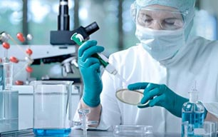 Nursing assess biosecurity throughout the National Health System