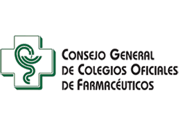 Spanish Chamber of Pharmacists